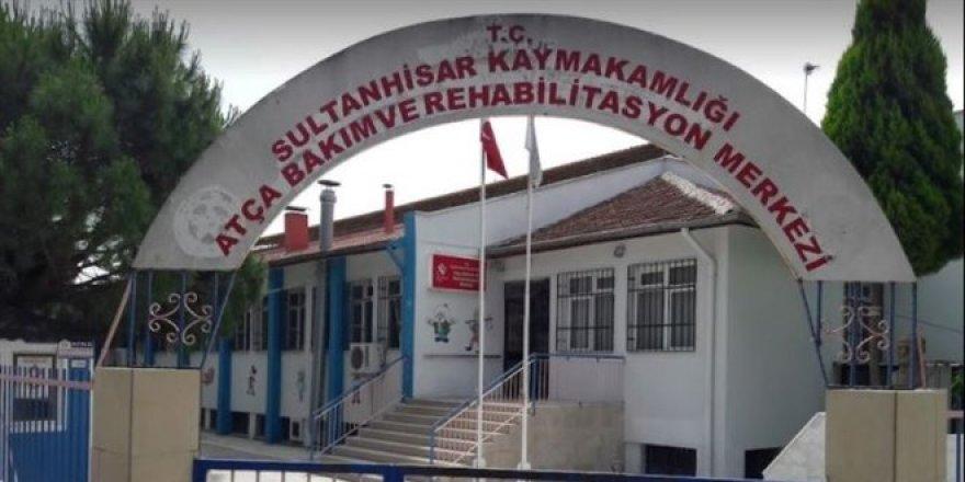 12 yaşındaki öğrenciyi darp eden kadın görevli tutuklandı