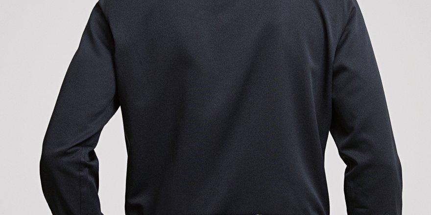 Erkek Slim Fit Gömlek Modelleri 2021
