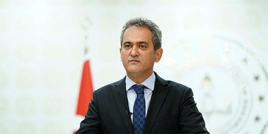MEB duyurdu yeni model! Milli Eğitim Bakanı Özer açıkladı, LGS ve YKS…