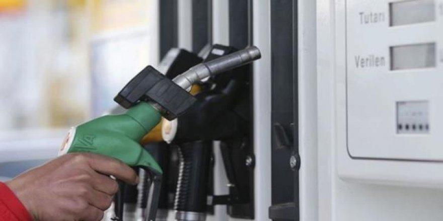 Akaryakıt fiyatlarına büyük zam kapıda! Benzin fiyatları 9'a geliyor
