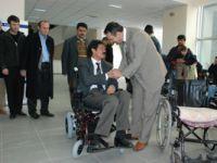 Engelli Öğretmen alımı  2.Aşama tercihleri başladı