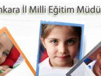 Ankara 2015 Yılı Norm Fazlası Öğretmenlerin Yer Değiştirme İşlemleri