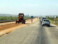 Karayolları Trafik Yönetmeliğinde Değişiklik
