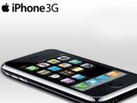Apple'dan ucuz iPhone