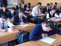 Puanı yeten öğrenciler başvurduğu okula giremedi