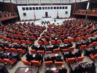 120 bin öğretmenin atanması için kanun teklifi