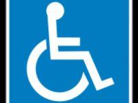 Engelli çalıştıran işverene ödenecek ücretler