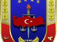 Jandarma Astsubay Temel Kursu Giriş Sınavı