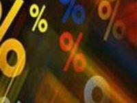 Enflasyon ve maaş farkı belli oldu