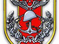 TSK'dan bir ayda 2 general 710 subay ayrıldı