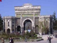 İstanbul Üniversitesi Suny Master Programını Hayata Geçiriyor