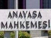 Anayasa Mahkemesi; saymanlara ödeme yapılabilir