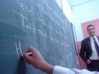 Birçok yönetici ve öğretmen mağdur olacak