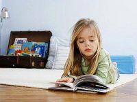 MEB 2012-2013 Tüm Ders Kitapları TIKLAYIN İNDİRİN