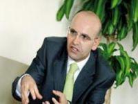 Maliye Bakanından Öğretmen Atama Twiti