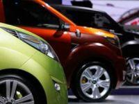 Maliye, Motorlu Taşıtlar Vergisi için uyardı!