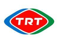 TRT Kurum Hizmetlerine Atanacak Personel Yönetmeliğinde değişiklik