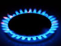 Bakandan doğalgaz zammı açıklaması