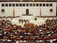 AKP'li vekil sayısı 360 olacak