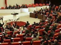 KPSSsiz personel alımı meclis gündeminde