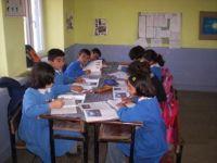 Yeni eğitim-öğretim takvimi