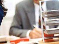 Son iki yılda işe alınanların belge ve sınavları inceleniyor