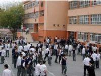 Dönüşen Okullardaki yöneticilerin durumu