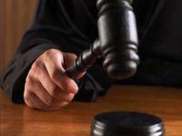 Öğrenim Özrüne İlişkin Yargı Kararı