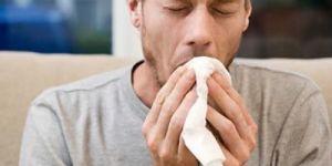 """""""Gribal enfeksiyonlar da kalp krizini tetikleyebiliyor"""""""