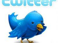 TİB, Twitter yasağını sona erdirdi