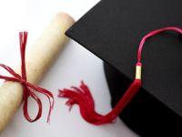 100 bin üniversite adayına 'ek' şans