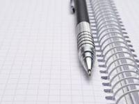 2013 yılı Commenius Okul Projeleri başvuru sonuçları