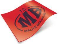 MEB'den Maliye'ye nöbet ücreti sorusu