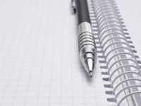 2013-2014 ortaokul ortak yıllık planları