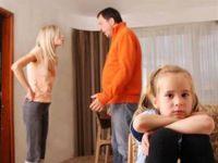 Aile yardımı ödeneği dosyası (1)