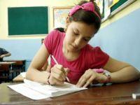 SBS'deki Yerleştirme Hatası 100 Bin Öğrenciyi Etkileyecek