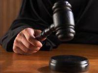 Okuldan uzaklaştırma cezası nasıl iptal edildi?