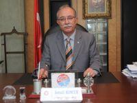 Koncuk: Barış'ı Zonguldak'ta neden arıyorsunuz?