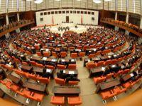 Meclis öğretmenler için erken açılacak