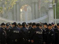Polis Akademisi Güvenlik Fakültesine, 100 öğrenci alınacak