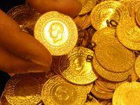 Altın alacaklara müjde! İşte çeyreğin fiyatı