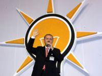 AK Parti kulislerindeki 2019 senaryosu