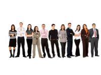 Yüksek lisanslı tüm personele ek ders ücretleri artırımlı ödenmelidir