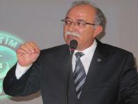 Türk Eğitim Sen: Doğru olan eğitim fakültesi mezunlarının öğretmen olması