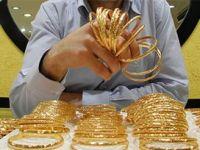 Çeyrek altın fiyatlarının yükselişi sürüyor