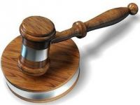 Mahkeme kararı İle Anadolu Lisesi öğretmeni oldu