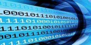 Devlet Destekleri Bilgi Sistemine Veri Aktarılması