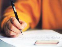 Yazılı sınava katılmayan öğrencinin velisine tebligat yapılacak