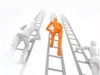 Kariyer ve Liyakat Prensipleri Nasıl Olmalı?