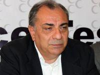 Tuğrul Türkeş 'evet' dedi